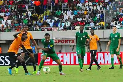 mikel-against-zambia