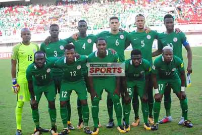ekpo-speaks-oneagles-afcon