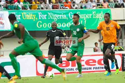 zambia-fifa-super-eagles-completesportsnigeria.com