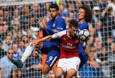arsenal-get-boost-ahead-of-watford-game