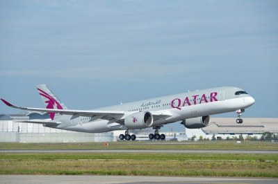 qatar-airways-on-new-promo-campaign
