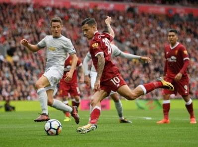 manchester united-mourinho-schmeichel