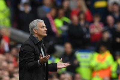 mourinho-united-hudderfield