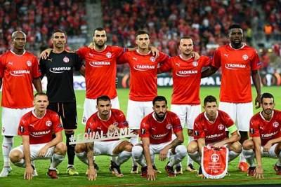 john-ogu-UEFA-europa-league-hapoel-beer-sheva-completesportsnigeria.com