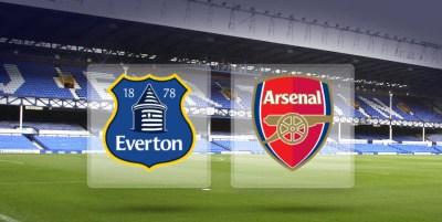 Everton vs Arsenal: Win N25,000 In Complete Sports Predict & Win Competition