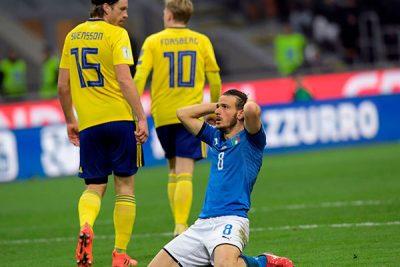 italy-fifa-world-cupcompletesportsnigeria.com