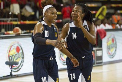 odegbami-angola-womens-basketball-completesportsnigeria.com