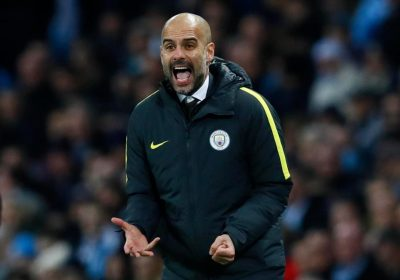 Pep Guardiola Will 'Kill' Manchester City Stars If They Get Complacent
