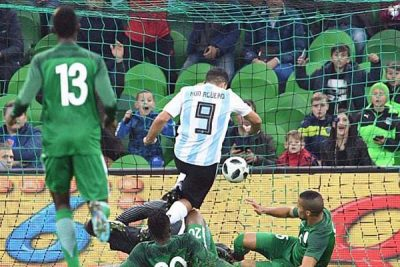 sergio-aguero-argentina-super-eagles-completesportsnigeria.com