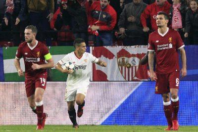 UEFA Champions League: Real Madrid & Barcelona eye progress in, Atletico fear exit