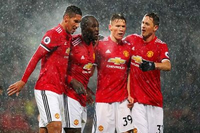 manchester united-arsenal-iwobi-bournemouth-premier-league-completesportsnigeria.com