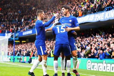 victor-moses-chelsea-newcastle-completesportsnigeria.com