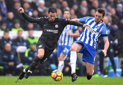 VAR decision cost Chelsea despite FA Cup win, says frustrated Antonio Conte