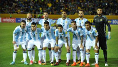 argentina-biglia