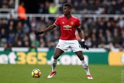 jose-mourinho-paul-pogba-manchester-unimted-completesportsnigeria.com