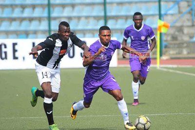 mfm-cafcl-real bamako-completesportsnigeria.com-csn