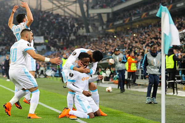 Uefa Europa League 2015/16 round of 32 draw: Where to watch live, pots and  preview