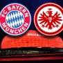 Betting Hint Bayern Munich Vs Eintracht Frankfurt