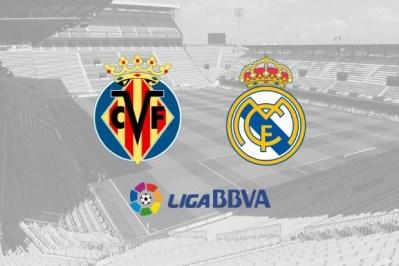 Villarreal_vs_Real_Madrid_La_Liga