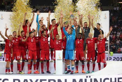lewandowski-bayern-german super cup