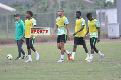 super-eagles-2019-afcon-qualifiers