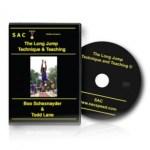 BS-TTLJ-DVD