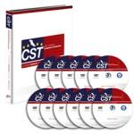Complete Speed Training Volume 2