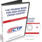 SC-TMCC-DVDTEST