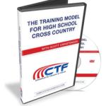 The Training Model for High School Cross Country with Scott Christensen