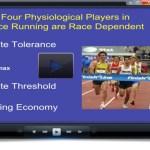 800Secrets-4 Physiological Factors