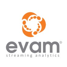 Wide Range of Products for Event Stream Processing – Real Time
