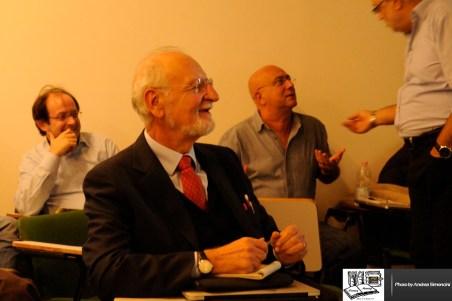 CM Literacy Meeting 2014