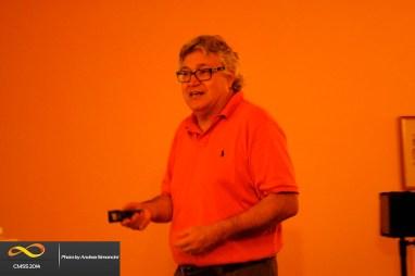 Complexity Management Summer School - Alberto De Toni