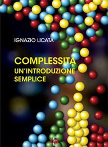 Complessità. Un'introduzione semplice