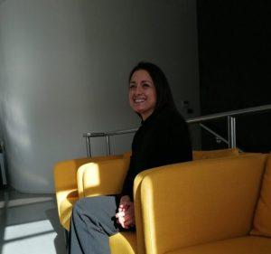Elisa Lucatelli