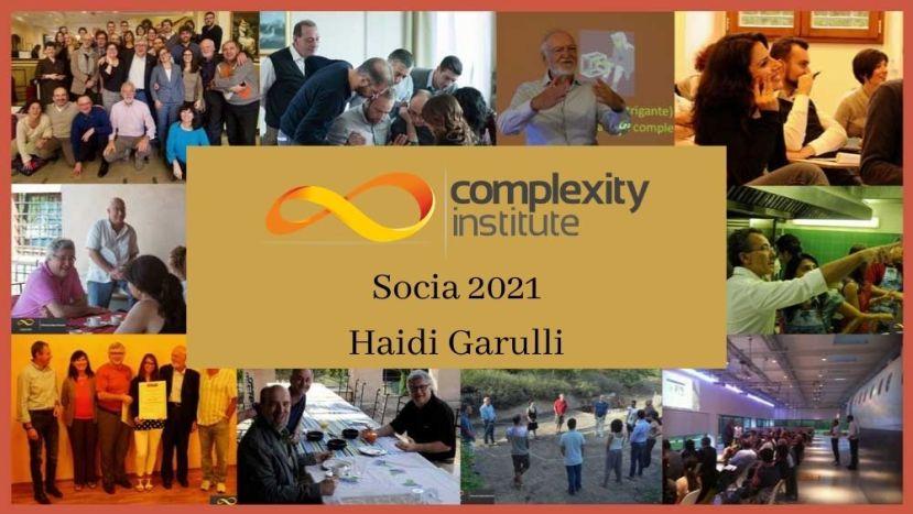Socia 2021-Haidi Garulli