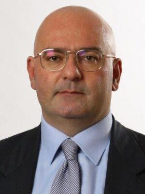 Vito Vacca