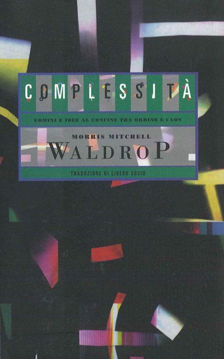 Complessità - Waldrop