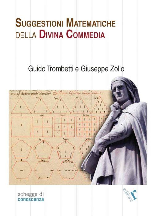 Suggestioni matematiche della Divina Commedia