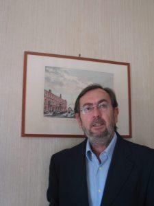 Oscar Nicolaus.jpg