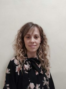 Erika Zanoni