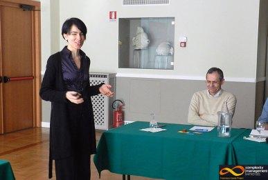 CMWL-2015-Simona Carta