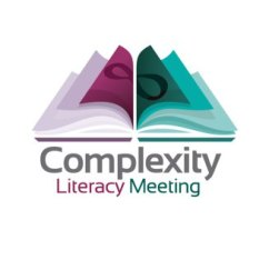 COMPLEXITY-LITERACY-750