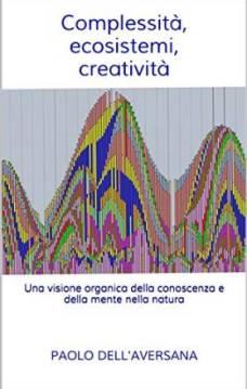 Complessità ecosistemi creatività - Dell'Aversana