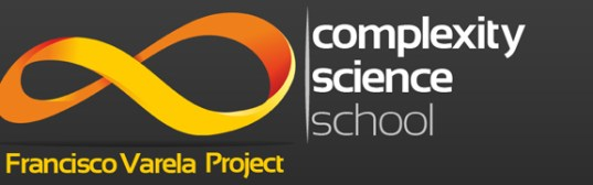 Complexity-Science-School-6