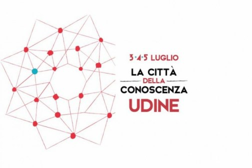 Conoscenza in Festa - Udine 3
