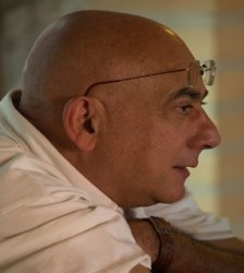 Dario Simoncini
