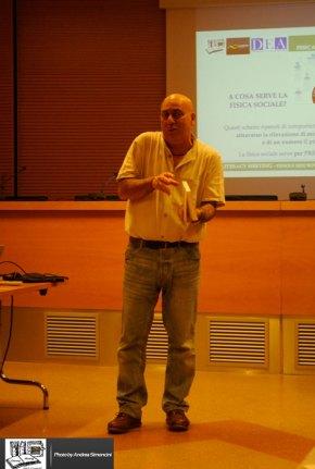 Literacy-Meeting-2015-Dario Simoncini