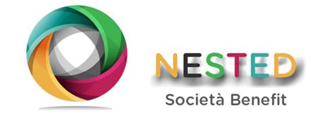 Nested società benefit