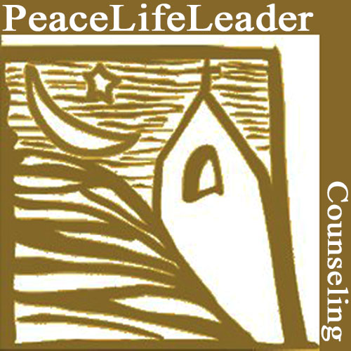Peace Life Leader
